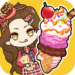 Vlinder Ice Cream—Dressup Games&Character Creator  1.0.3 for Android