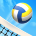 Volley Clash Free online sports game  1.1.0 for Android