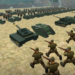 WORLD WAR II: WESTERN FRONT BATTLES 2.1