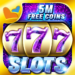 WOW Casino Slots 2021: Free Vegas Slot Machines 1.1.3.1