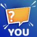 Who are you?  1.21 for Android