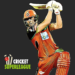 Wicket Cricket Manager – Super League 2021  1.44 for Android