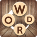 Woody Cross ® Word Connect Game  1.2.0