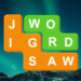Word Jigsaw Puzzle 1.1.9