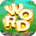 Wordscapes  1.16.0