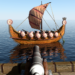 World Of Pirate Ships  4.0