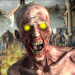 Zombie Hunter Zombie Shooting games : Zombie Games 1.0