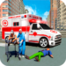 Ambulance Rescue Games 2020 1.15