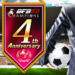 BFB Champions 2.0 ~Football Club Manager~ 4.0.0
