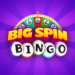 Big Spin Bingo – Play the Best Free Bingo Games 5.0.0