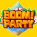 Boom! Party – Explore and Play Together 0.9.0.48110