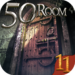 Can you escape the 100 room XI 23