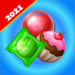 Candy Bomb – Match 3 &Sweet Candy  1.1.60