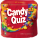 Candy Quiz – Guess Sweets, chocolates and candies 8.8.3z