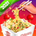 Chinese Food – Cooking Game 1.1.1