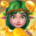 Coin Tycoon 1.19.0