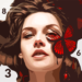 Color Palette – Oil Painting Color by Number 4.5.7