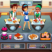 Cooking Cafe – Food Chef 4.0