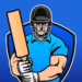 Cricket Masters 2020 – Game of Captain Strategy 1.3.2
