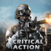 Critical Action TPS Global Offensive  1.2.2