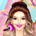 Doll makeup games: girls games 2020 new games 1.0.11
