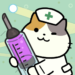 Fantastic Cat Dentist – Brick Breaker  0043