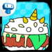 Food Evolution – Merge & Create Delicious Treats 1.0.5