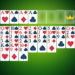 FreeCell Solitaire 1.26