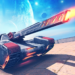 Future Tanks Action Army Tank Games  3.60.4