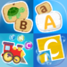 Games for Kids – ABC 1.4.1