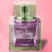 Guess The Perfume Names and Brands Quiz 8.12.1z