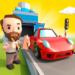 Idle Inventor – Factory Tycoon  1.0.6