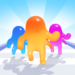 Jelly Runner 3D  2.0.8