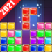 Jewel Puzzle – Block Puzzle, Free Puzzle Game 1.6
