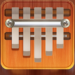 Kalimba Connect 4.1