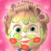 Masha and the Bear: Hair Salon and MakeUp Games 1.2.4