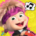 Masha and the Bear: Music Games for Kids 1.0.8