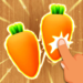 Matching Master 3D Match & Puzzle Game  2.1.4