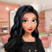 My First Makeover Stylish makeup & fashion design  2.0.3