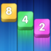 Number Tiles – Merge Puzzle 1.0.6