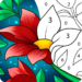 Paint by Number: Free Coloring Games – Color Book 1.14