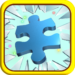 Pocket Jigsaw Puzzles – Puzzle Game 1.0.11