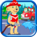 Puppy Fire Patrol 1.2.5