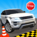 Real Drive 3D 21.4.9