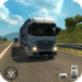 Real Heavy Truck Driver 1.2