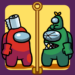 Save The Imposter: Galaxy Rescue 0.2.5