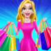 Shopping Mall Girl – Dress Up & Style Game 2.4.4