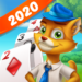 Solitaire: Forest Rescue TriPeaks 2.0.37