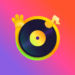 SongPop® 3 – Guess The Song  001.007.000