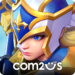 Summoners War: Lost Centuria Varies with device